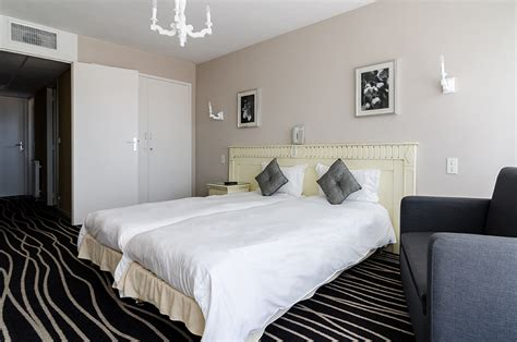 hotel chambre familiale tours impressionnant hotel chambre familiale ravizh com