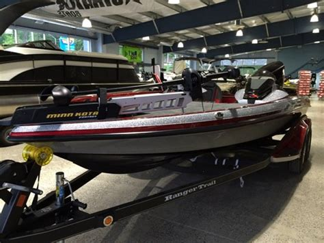 ranger boats ottawa ranger z520 2016 new boat for sale in ottawa ontario