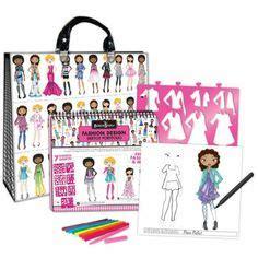 fashion design kit target costco fashion angels fashion design activity kit