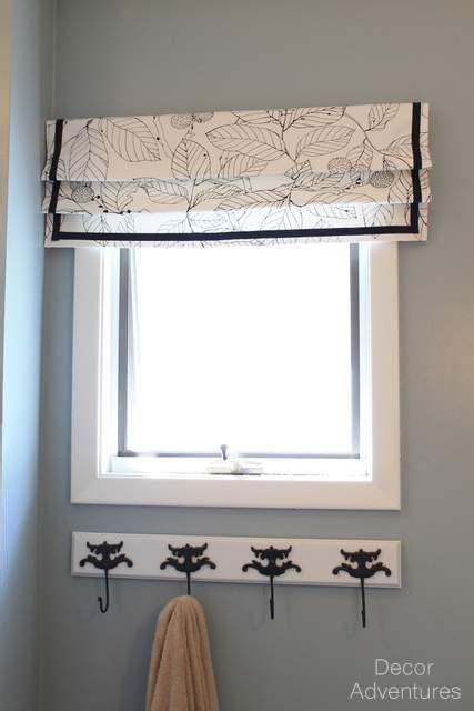 ideas para decorar con cortinas ideas para decorar con cortinas