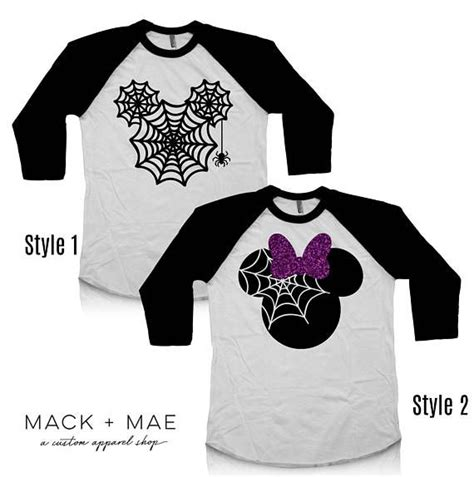 Raglan Scary Mickey 231 best disney images on disney inspired wars and wars jedi