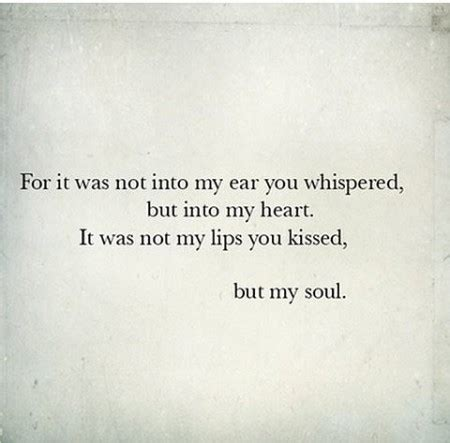 my ears are not like yours books quotes about soul quotationof