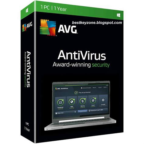 antivirus free download full version offline avg antivirus offline installer free download best key zone