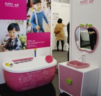 Kinderzimmer Gestalten Rosa by Kinderzimmer Gestalten Das Neue Rosa Kinder Badezimmer