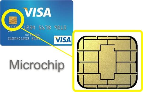 how much do credit card companies make credit cards embedded with a microchip are better for you