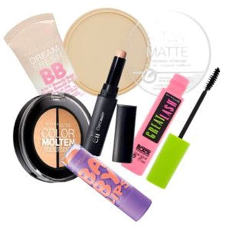 back to school series 6th grade makeup middle school makeup middle school grades and middle