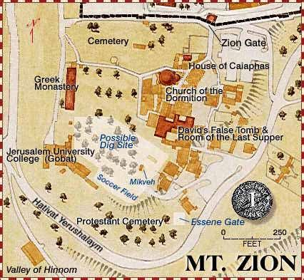 from yahweh to zion jealous god chosen promised land clash of civilizations books mount zion crystalinks