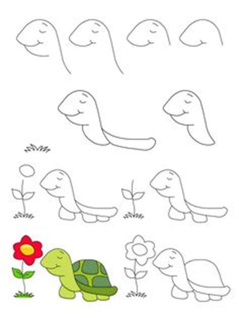 doodle creatures how to create worm how to draw a rainbow how to draw rainbows