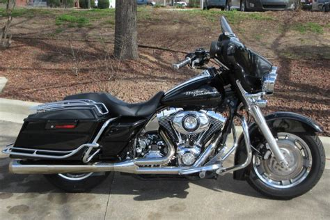 Harley Davidson South Carolina by Motorcycles For Sale In Sumter South Carolina