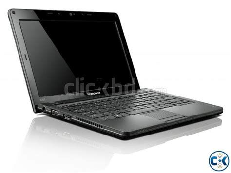 Laptop Lenovo Amd E1 2100 Lenovo Idea Pad S215 Amd Dual Laptop E1 2100 1 0 Ghz Pr Clickbd