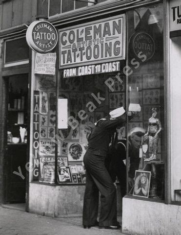 tattoo shops history 63 best tattoo history images on pinterest