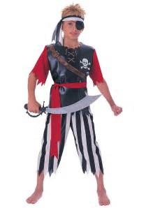 halloween costumes com child pirate king costume