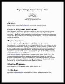Outstanding Resume Objectives by Great Resume Objective Statements Sles Best Free Home Design Idea Inspiration