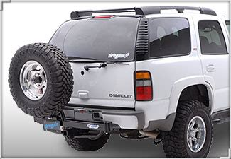 hitch mounted spare tire carrier swing away tiregate tailgate spare tire carrier tailgate tire carrier