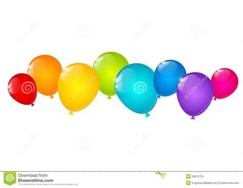 Ballon Top balloons top border www pixshark images galleries