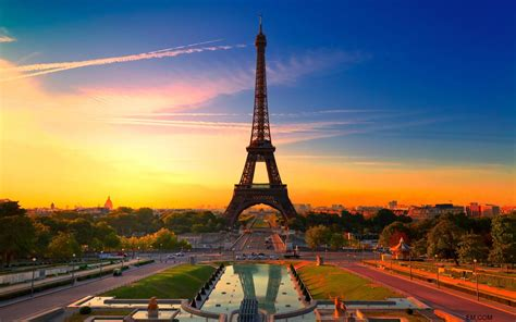 paris new york places wallpapers 50 beautiful cities pictures and wallpapers