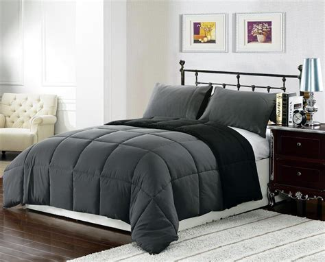 cheap comforters online cheap bed sets swan bed cheap bed sets with mattress