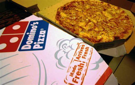 domino pizza new york crust file domino s pizza malaysia chicken pepperoni ny