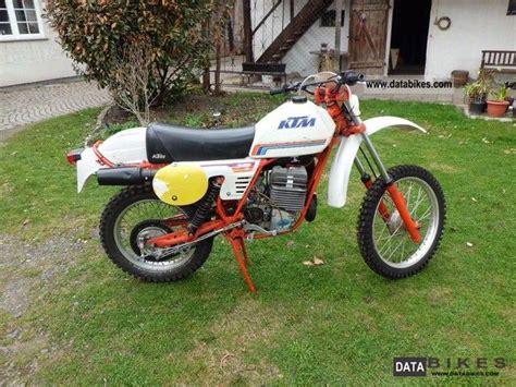 Motorrad Drossel Raus by Motorrad Nachrichten Seite 245