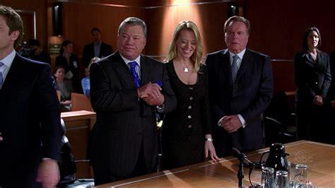 boston legal cast boston legal cast quotes