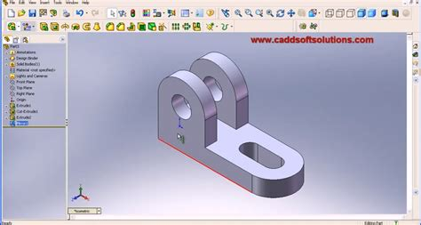 graphic design software for beginners solidworks basic part taught how to design easy for beginners to use drawing and graphics