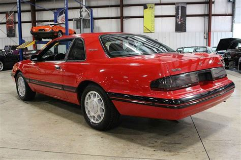 car manuals free online 1988 ford exp electronic throttle control service manual buy car manuals 1988 ford exp seat position control service manual all car