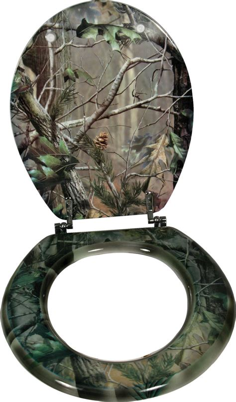camo bathroom accessories camo bathroom decor fit for a hunter s home kvriver com
