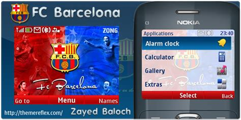 nokia c3 themes league of legends themes for mobile nokia c3