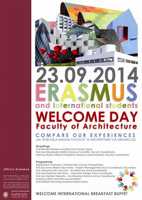 lettere e filosofia uniroma1 welcome day di facolt 224 sapienza universit 224 di roma