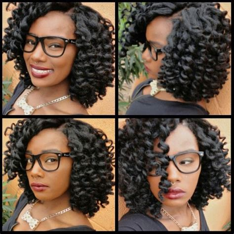 crochet braids 32 pictures of hairstyles you can wear crochet braids pictures of hairstyles pictures of and