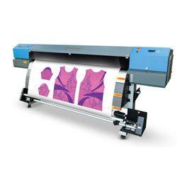 sublimation printable flex dye sublimation printer sublimation printing machine