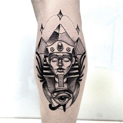 ancient egyptian tattoo designs 126 best egipcio images on