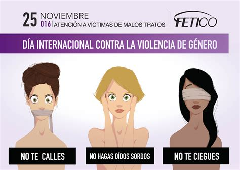 imagenes dia contra violencia de genero dia internacional contra la violencia de genero