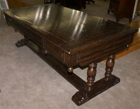Bedroom Design Wallpapersist Antique Furniture Augusta Ga Antique Furniture