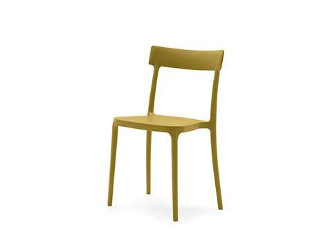 outlet della sedia sedia connubia argo prezzi outlet