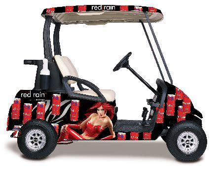 Golf Cart Wrap Template by Golf Cart Wrap Golf Cart Wraps Golf Carts