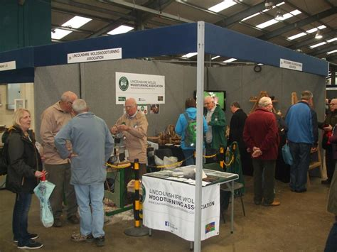 woodworking shows uk the midlands woodworking and power tool show 2016