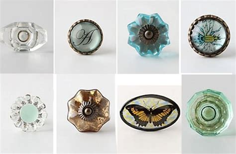 Closet Door Knobs Decorative Decorative Door Knobs For Interior Doors The Kristapolvere Furnitures