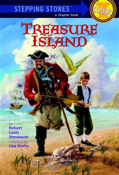 treasure island picture book treasure island by robert louis stevenson link