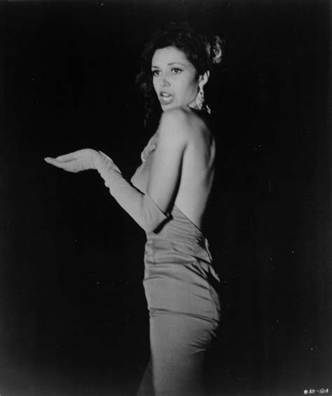 Dwan Tahirt Black Printed Dsvn 98 best images about sexiest iconic of all time on josephine baker ethel