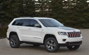 fuel tank capacity 2015 jeep diesel autos post
