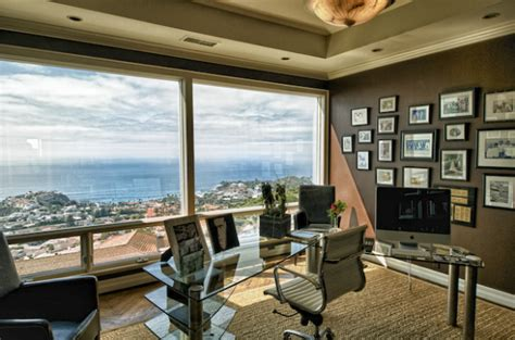 office view home offices with a view decoholic