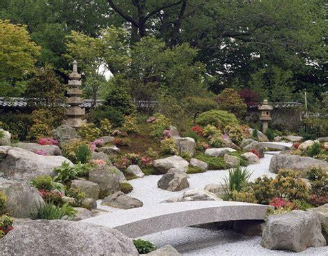 how to build a japanese garden 9 gardenso