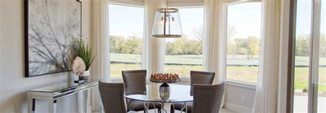 wilson lighting naples fl wilson lighting bonita springs lighting ideas