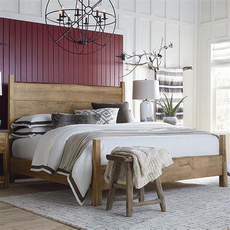 eneline83 tempat tidur set model klasik kayu