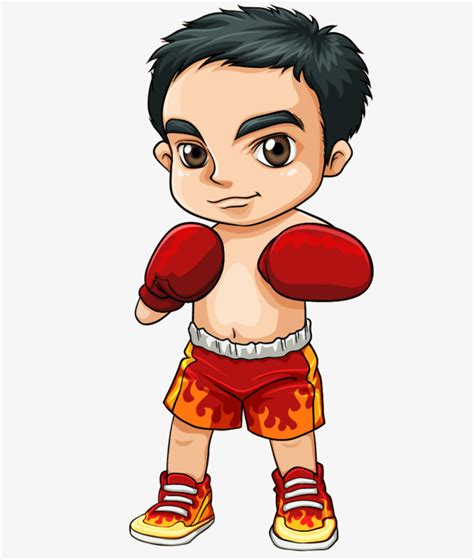 boxing clipart boxing boy boxing clipart boy clipart png image