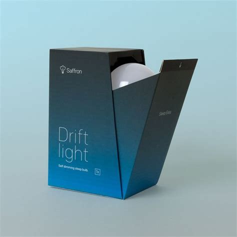 best packaging design 25 best box design ideas on box packaging