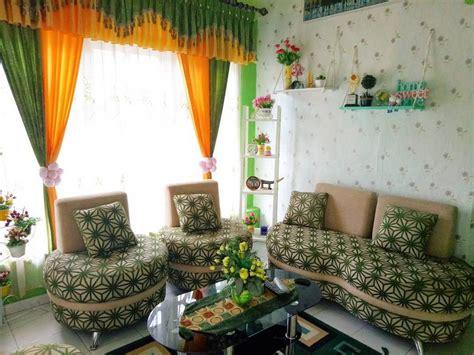 Sofa Ruang Tamu Jakarta 27 model sofa minimalis modern terbaru 2018 dekor rumah