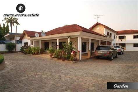 ghana real estate houses for sale 12 bedrooms hotel for sale airport residential area ghana real estate portal