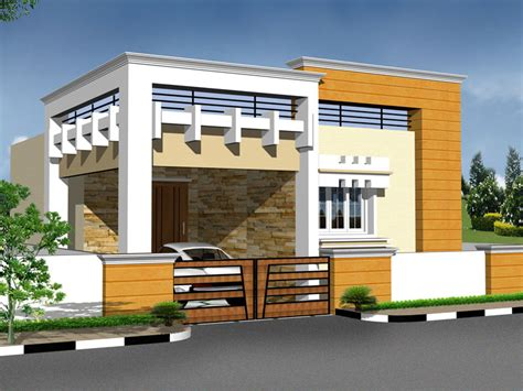 Small House Plans Under 500 Sq Ft chengalpet teachers colony extn ii
